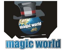 logo_smaller